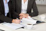 Jak wycofać regulamin pracy i regulamin wynagradzania?