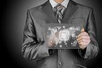 Co powinien zawierać regulamin sklepu internetowego?