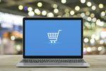 """""""Kopiuj-wklej"""" to zły sposób na regulamin sklepu internetowego"""