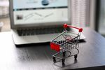 Regulamin sklepu internetowego: dlaczego warto go mieć?