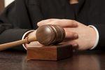 Dłużnicy sądowi z prawie 0,5 mld zł zaległości
