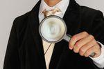 Jak sprawdzić, czy partner biznesowy jest wiarygodny?