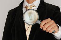 Jak sprawdzić rzetelność partnera biznesowego?