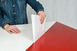 Przymknąć oko na długi i zyskać wyborców? Tak robią samorządy?