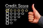 Rejestr dłużników buduje wiarygodność płatniczą
