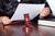 Podstawa wpisu do rejestru KRS zmian wśród wspólników spółki