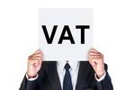 Kiedy możliwy i korzystny powrót do zwolnienia podmiotowego z VAT