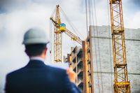 W budowlance nie każdy musi rozliczać podatek VAT