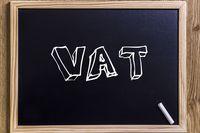 Wysoki limit zwolnienia podmiotowego z VAT na 2016-2018