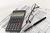 Zwolnienie podmiotowe w VAT: limit proporcjonalny