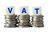 Zwolnienie podmiotowe z VAT: zmiany na 2014 rok