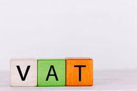Call center i pochodne usługi finansowe z VAT od lipca 2017 r.