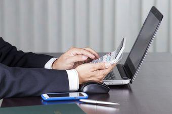 Ile kosztuje własna firma? [© kungverylucky - Fotolia.com]