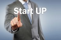 Rząd planuje uproszczenie zakładania spółek