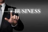 System rejestracji firm w Polsce powinien być przejrzysty