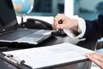 Rejestracja firmy potrwa krócej
