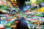 Reklama cyfrowa w II kw. 2012 r.
