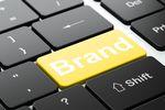 Rynek reklamy online w Polsce 2013