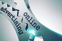 Rynek reklamy online w Polsce 2014