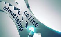 2,6 mld zł na reklamę online w roku 2014