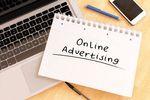 Rynek reklamy online w Polsce 2015