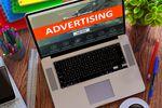 Rynek reklamy online w Polsce III kw. 2015