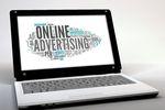 Rynek reklamy online w Polsce w I kw. 2019 r.