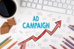 Skuteczna reklama firmy w internecie. Jakie formy reklamy wybrać?