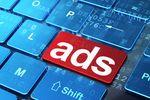 Reklama kontekstowa 2012