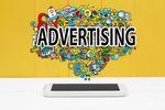 Jak wzmocnić siłę reklamy mobilnej?
