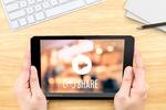 Ad viewability, czyli o niskiej widoczności reklam online