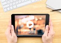 Reklama wideo