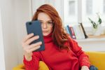 Aplikacje mobilne: narzędzie ponownego angażowania klientów