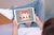 Co 2 reklama online jest niewidzialna [© thodonal - Fotolia.com]