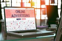 Jak będzie wyglądała reklama online w 2018?