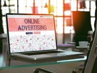 Jak będzie wyglądała reklama online w 2018 roku?
