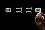 Najważniejsze trendy w e-commerce