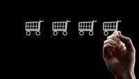 Personalizacja pozwoli osiągnąć sukces w e-commerce