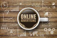 Reklama online w Polsce: viewability nieco niższe, ale nie jest źle