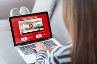 Reklama online z coraz lepszym wskaźnikiem viewability