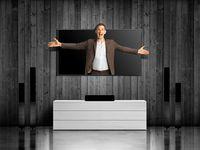 Czy programmatic TV zastąpi reklamę telewizyjną?