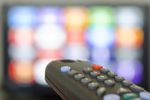 Reklama telewizyjna odrabia straty?