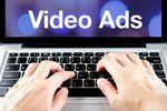Reklama wideo. Jakie trendy w Europie Wschodniej?