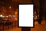 Cyfrowa reklama zewnętrzna wychodzi na pozycję lidera