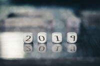 12 prognoz dla rynku mediów 2019