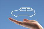 Branża motoryzacyjna a wydatki na reklamę I-IX 2012
