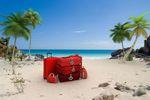 Branża turystyczna a wydatki na reklamę 2014