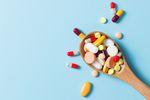 Co przyniesie zakaz reklamy leków OTC i suplementów?
