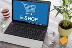 Jakie wydatki na reklamę w e-commerce? Analizujemy I poł. 2016 r.