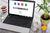 Jakie wydatki na reklamę w e-commerce? Analizujemy I poł. 2017 r.